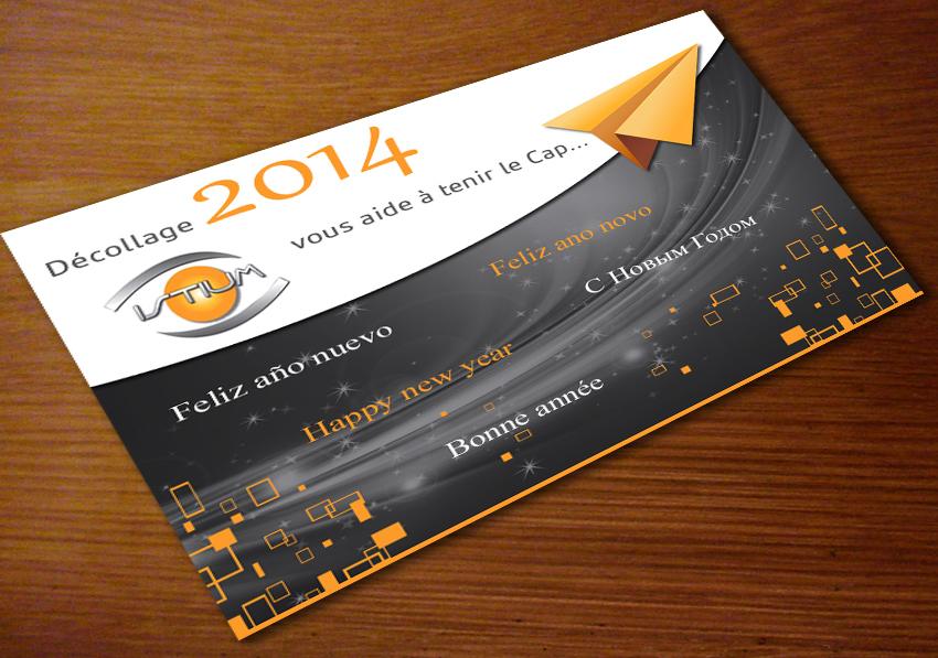 CARTE-DE-VOEUX-2014-ISTIUM-2