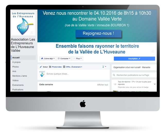 animation-page-facebook-marseille-aubagne-gemenos-agence-communication