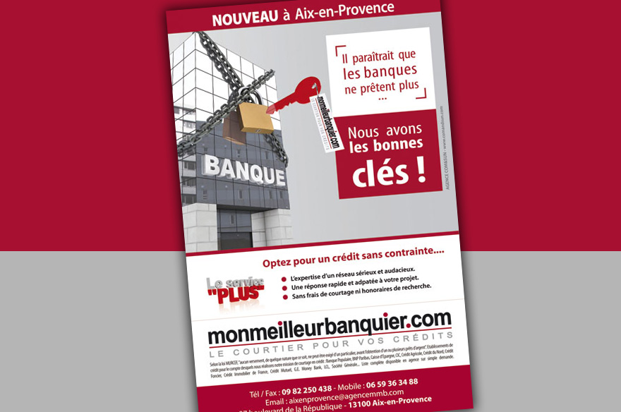 annonce-presse-imobilier