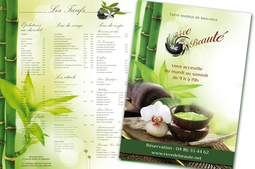 brochure-institut-beaute-soins