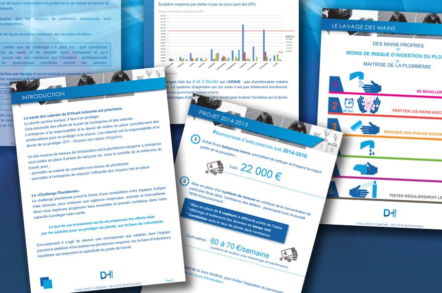 brochure-plaquette-rapport-activite