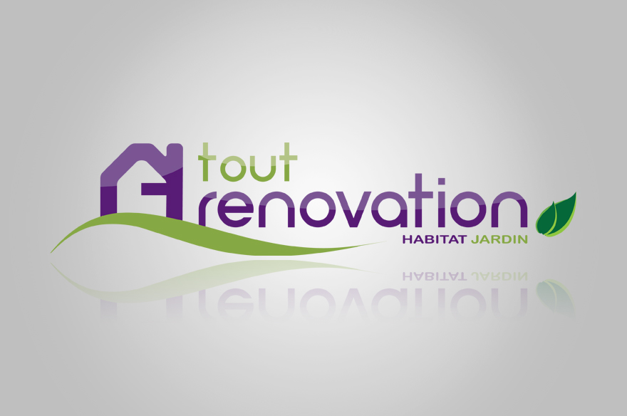 logo-atoutrenovation