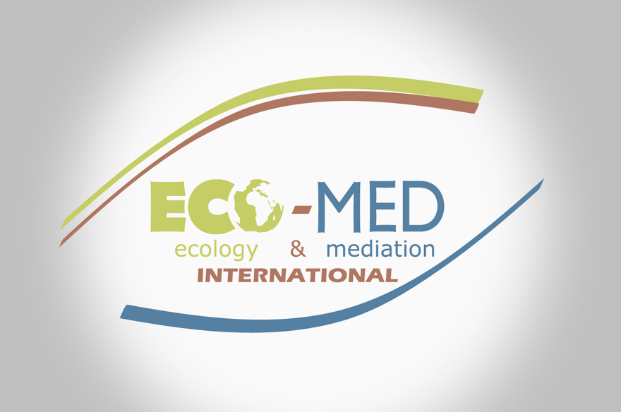 logo-ecomed-international