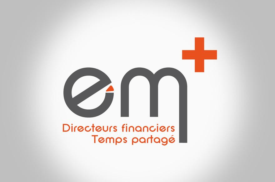 logo-emplus