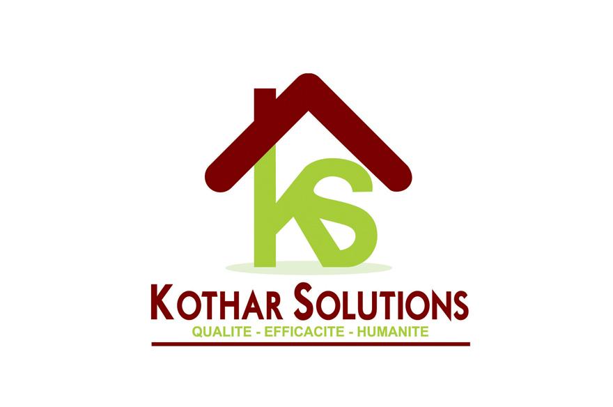 logo-kothar