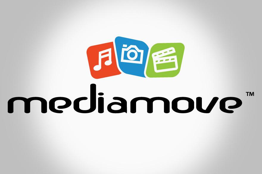 logo-mediamove