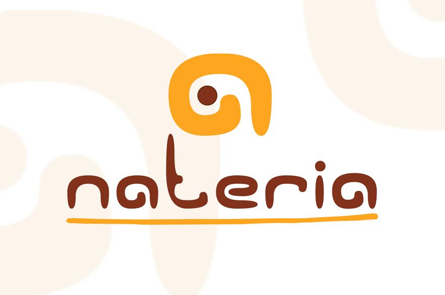 logo-nateria