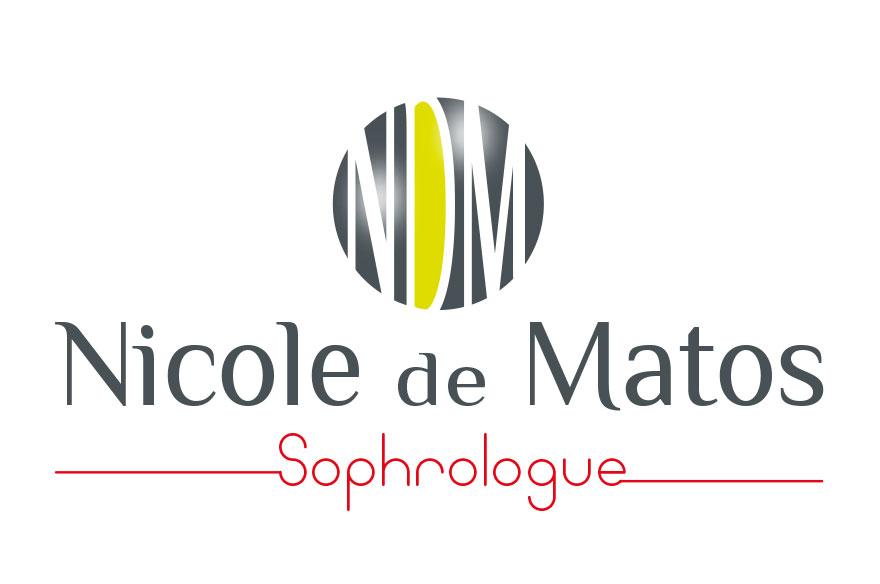 logo-sophrologue-nicole-de-matos-marseille