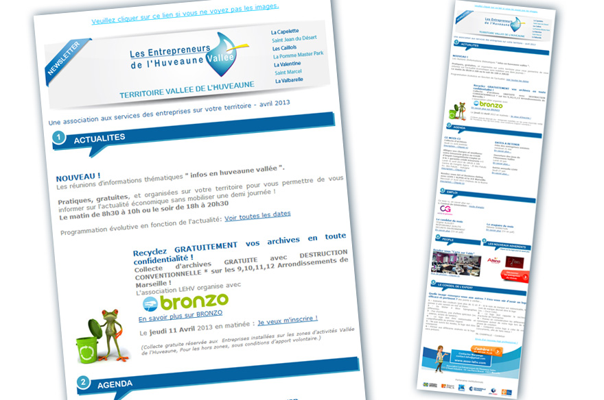newsletter-association-huveaune