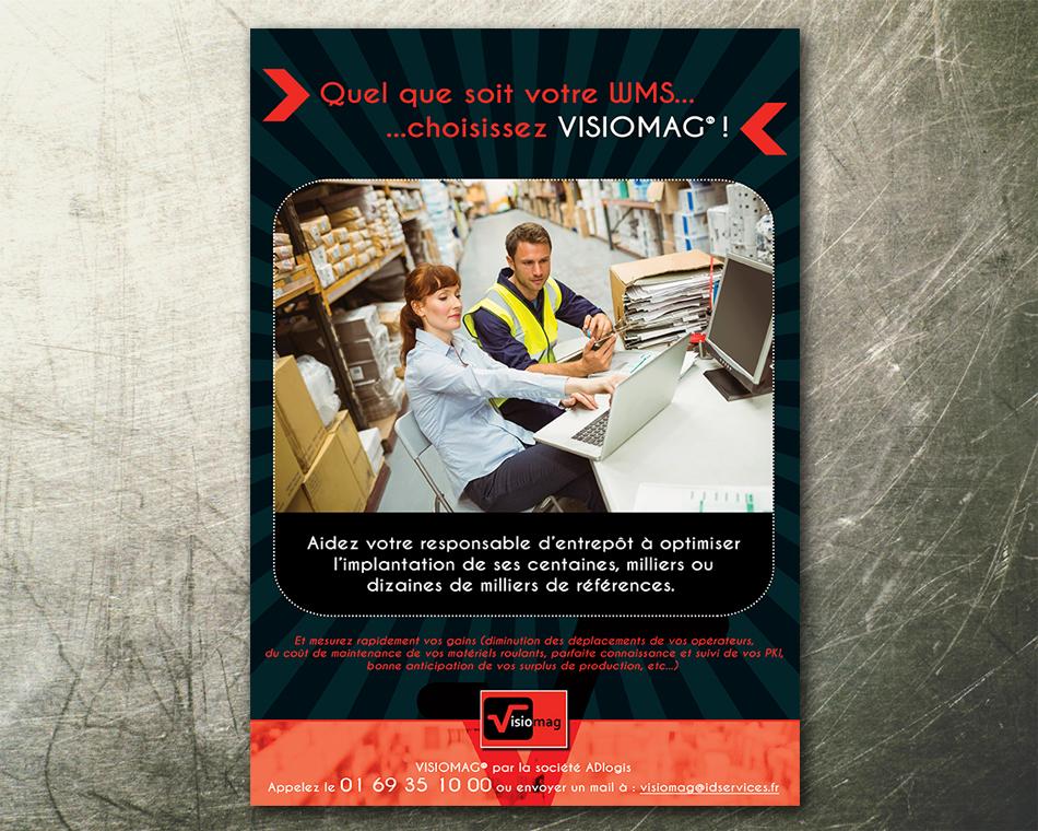 publicite-annonce-presse-entreprise-TPE-PME