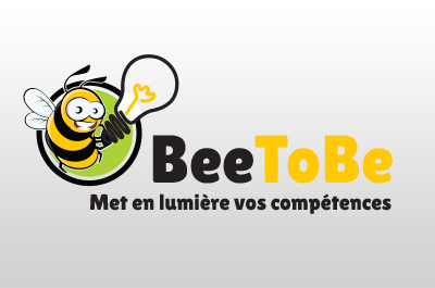 BEE TO BE