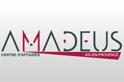 AMADEUS AIX