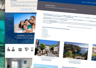 creation-site-INTERNET-hotel-