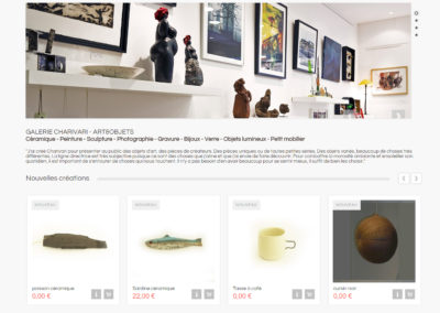 creation-site-ecommerce-MARSEILLE