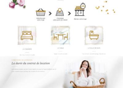site-e-commerce-marseille-aubagne-LOCDELINGE