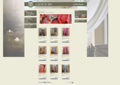 creation-site-e-commerce-marseille