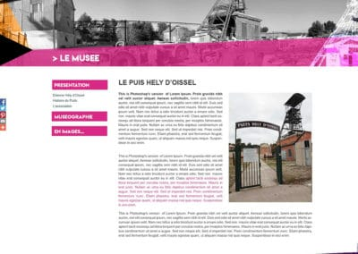 creation-site-internet-musee-greasque