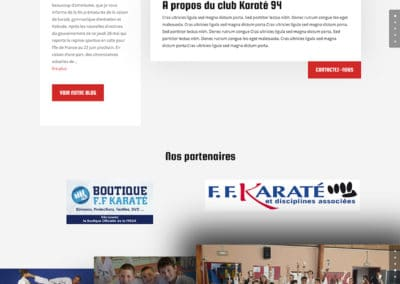 creation-site-internet-club-karate
