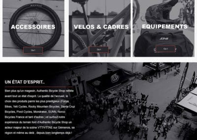 creation-site-magasin-velo-vtt