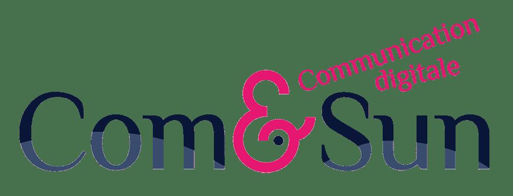 Com&Sun - Agence de communication digitale créative